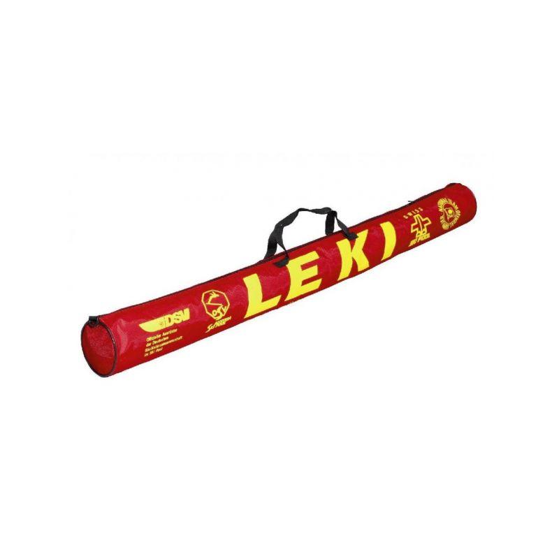 LEKI vak Racing pole bag-big - 1