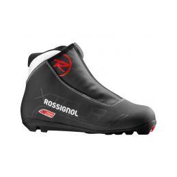 Rossignol boty běžecké X-TOUR ULTRA vel. 36 - 1