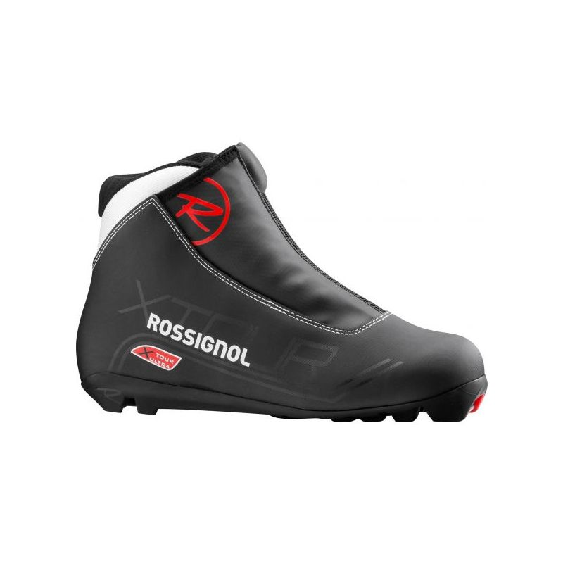 Rossignol boty běžecké X-TOUR ULTRA vel. 37 - 1