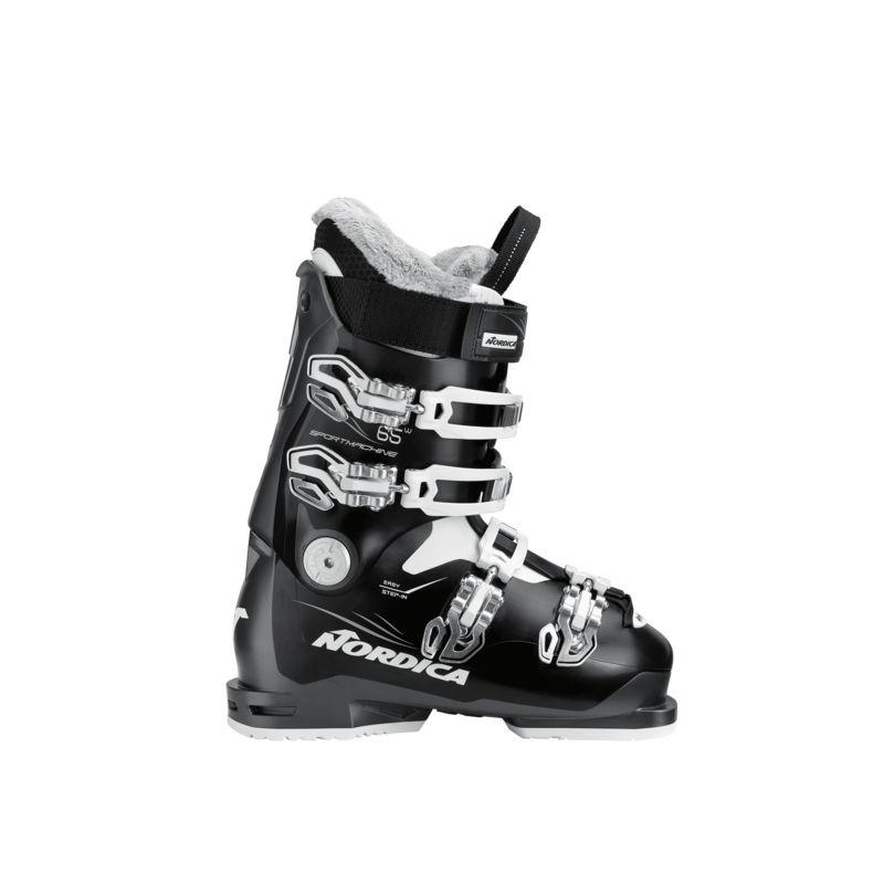 NORDICA dámské boty sjezd Sportmachine 65 W 255 - 1
