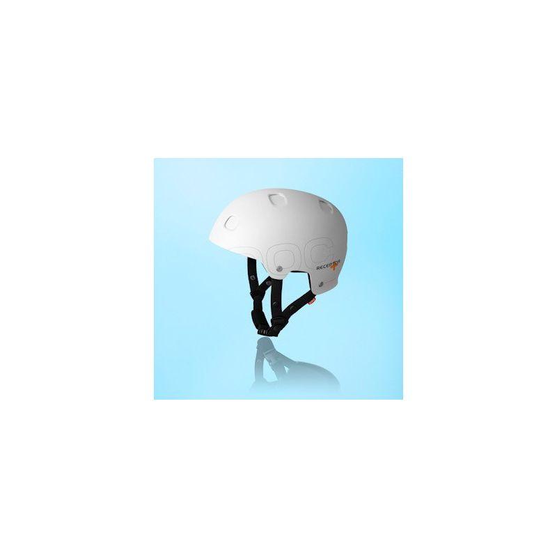 POC helma Receptor +  M - 1