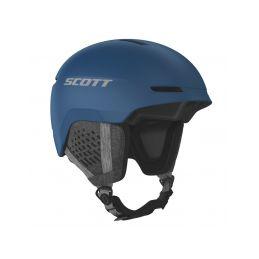 Smith helma Level  M 55-59cm - 1