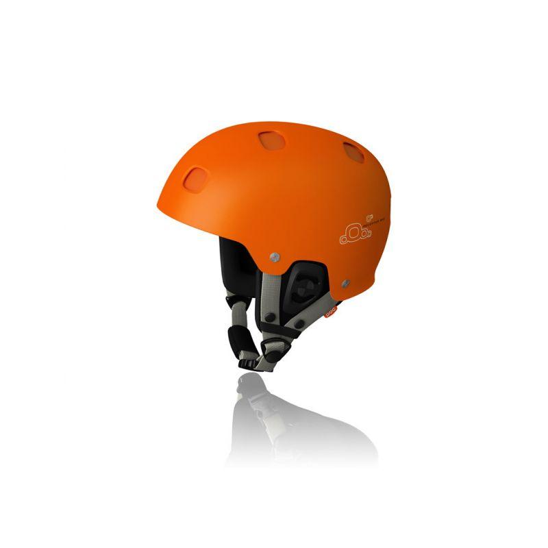POC helma Receptor BUG  L - 1