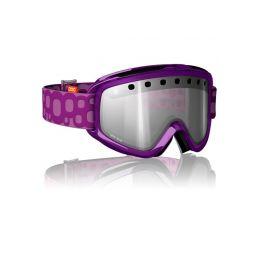 POC brýle Iris Bug vel. L purple - 1