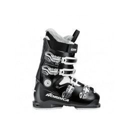 NORDICA dámské boty sjezd Sportmachine 65 W 250 - 1