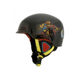 K2 helma Illusion 11/12  XS - 1