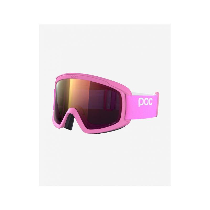 POC brýle Opsin Clarity Actinum Pink - 1