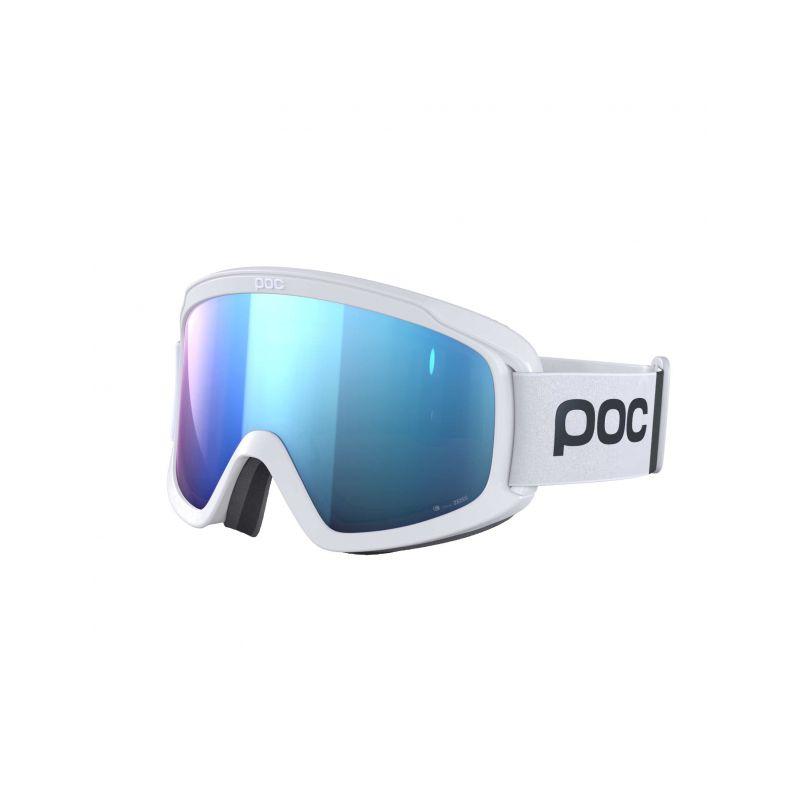 POC brýle Opsin Clarity Comp Hydrogen White - 1