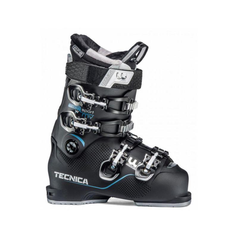 TECNICA lyžařské boty Mach Sport MV 85 W 265 - 1
