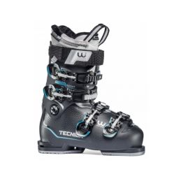 TECNICA lyžařské boty Mach Sport HV 75 W 265 - 1