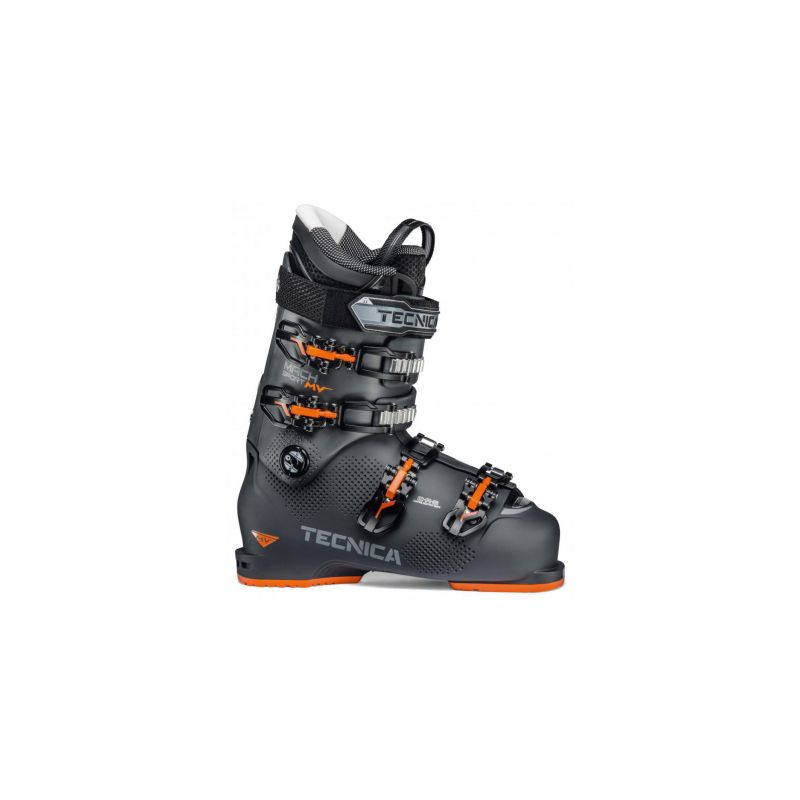 TECNICA lyžařské boty Mach Sport MV 90 275 - 1