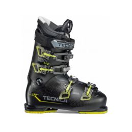 TECNICA lyžařské boty Mach Sport HV 80 295 - 1