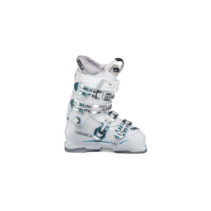 TECNICA lyžařské boty TEN.2 70 W HVL  235 - 1