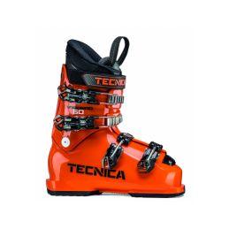 TECNICA lyžařské boty Firebird 60 210 - 1