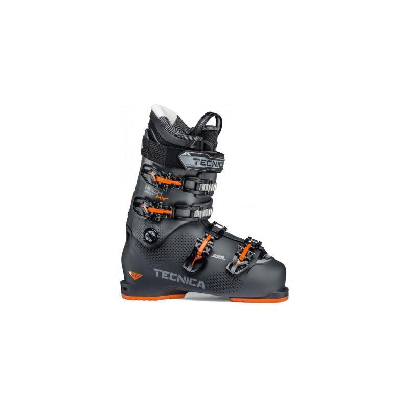 TECNICA lyžařské boty Mach Sport MV 90 270 - 1