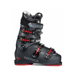 TECNICA lyžařské boty Mach Sport MV 100 300 - 1