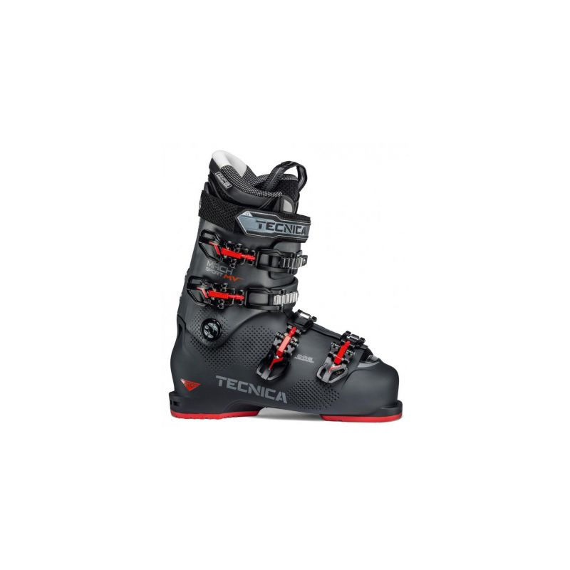 TECNICA lyžařské boty Mach Sport MV 100 270 - 1