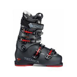 TECNICA lyžařské boty Mach Sport MV 100 260 - 1