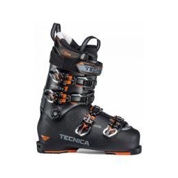 TECNICA lyžařské boty Mach1 MV 110 265 - 1