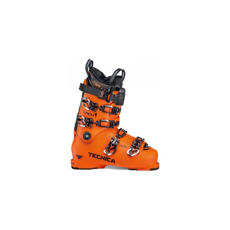 TECNICA lyžařské boty Mach1 MV 130 275 - 1