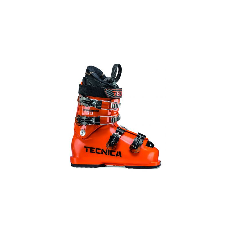 TECNICA lyžařské boty Firebird 70 205 - 1