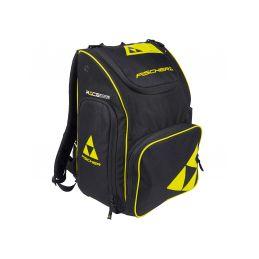 FISCHER batoh Backpack Race 70 L - 1