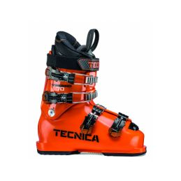 TECNICA lyžařské boty Firebird 70 235 - 1