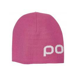 POC čepice Pocito one size - 1