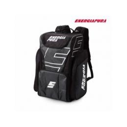ENERGIAPURA batoh Racer JR - 1