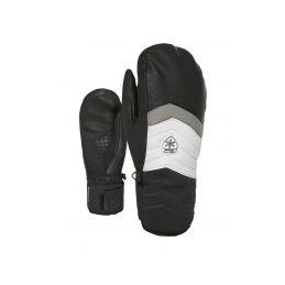 LEVEL rukavice  Maya W mitt  vel. 6,5 - XS - 1