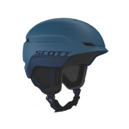 Scott helma Chase 2   S - 1