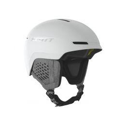 Scott helma Track L - 1