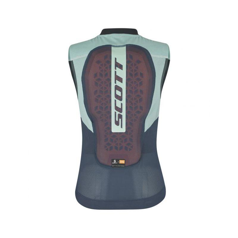 SCOTT chránič páteře AirFlex  Wm´s Light vest Protector  vel.XL - 1