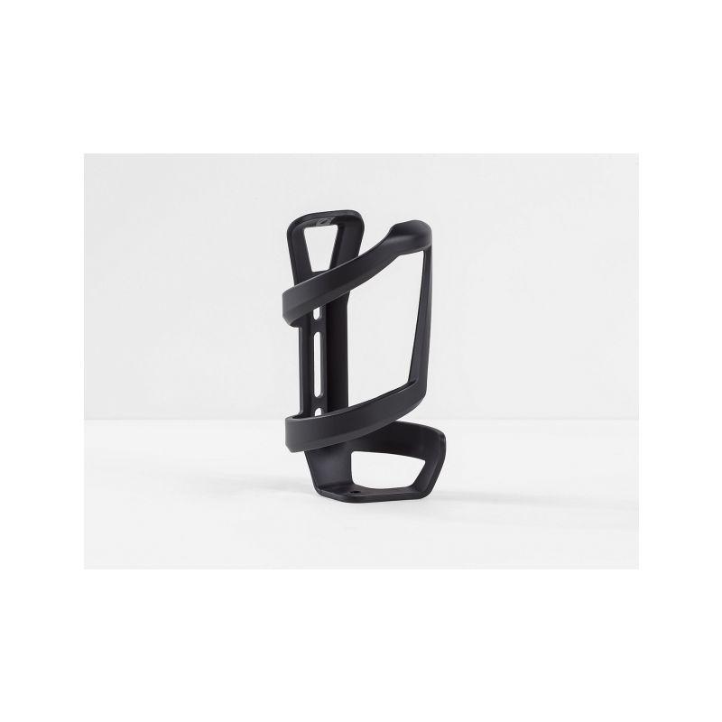 Bontrager košík Side-Load Right BK - 1