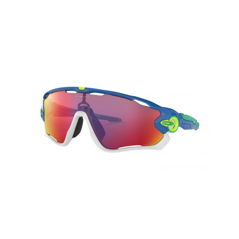 OAKLEY brýle Jawbreaker  Sapphire - 1