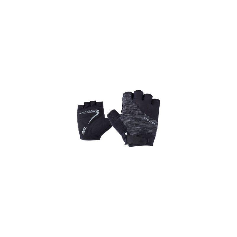Ziener rukavice Ceniz vel. 11 - 1