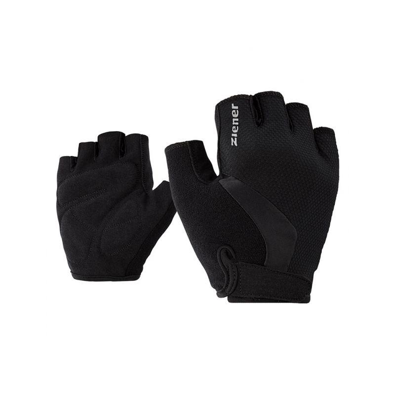 Ziener rukavice Crido vel. 7,5 - 1