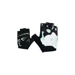 Ziener rukavice Calinda lady  vel. 6,5 - 1