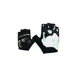 Ziener rukavice Calinda lady  vel. 8 - 1