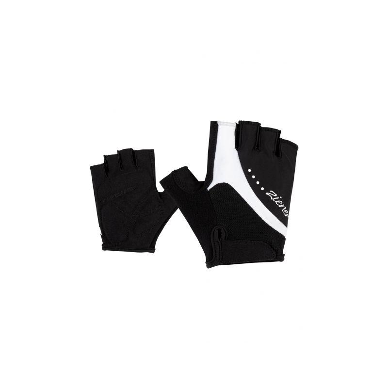 Ziener rukavice Cassi  Lady vel. 8 - 1
