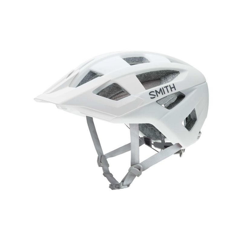 Smith přilba cyklistická  Venture 59-62 cm L - 1