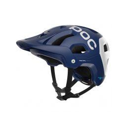 POC helma Tectal Race SPIN  M-L 55/58 - 1