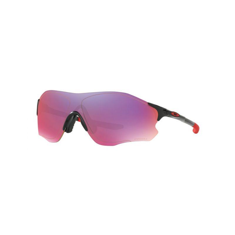 OAKLEY brýle Evzero Path  polished black - 1