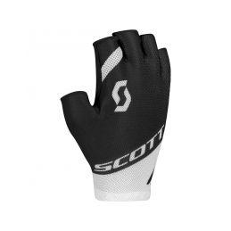 Scott rukavice RC Team SF  vel.XL - 1