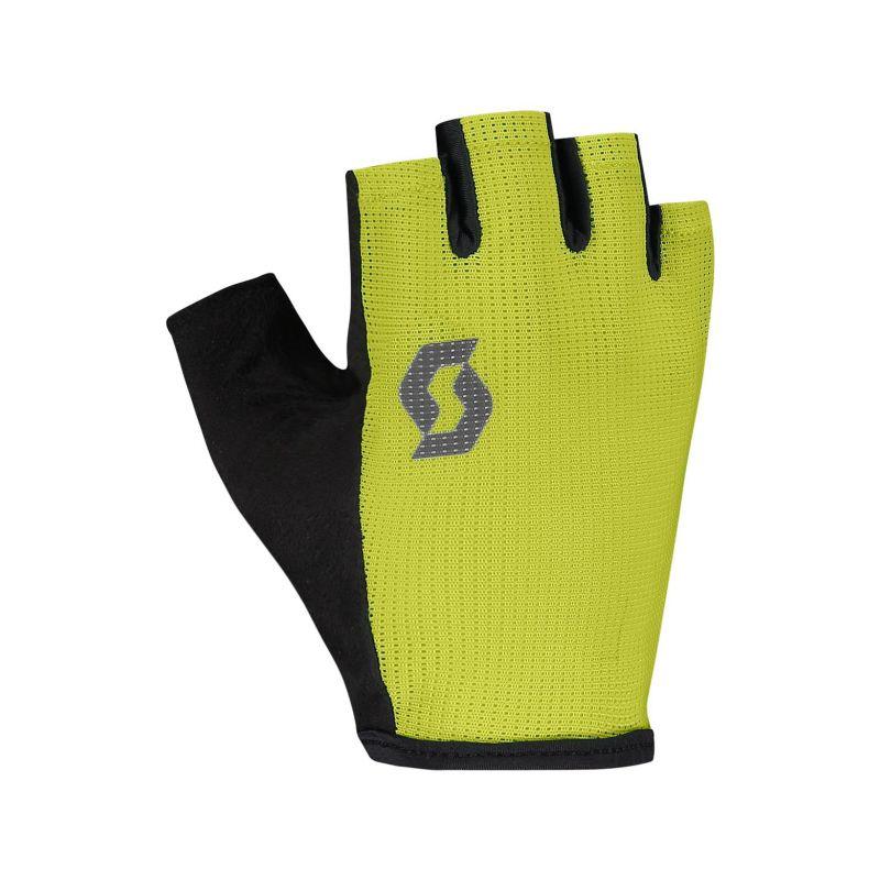 Scott rukavice Aspect Sport Gel SF  vel.S - 1