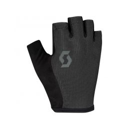 Scott rukavice Aspect Sport Gel SF L - 1