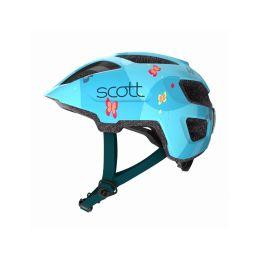Scott přilba Spunto KID 46-52 cm - 1
