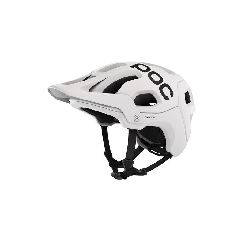 POC helma Tectal  XL-XXL - 1