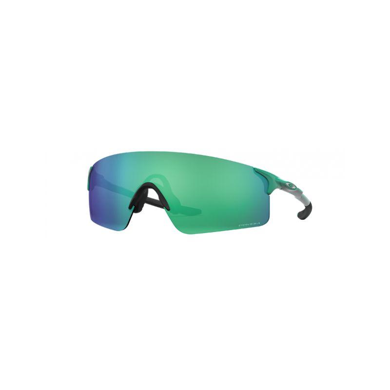 OAKLEY brýle EVZERO BLADES Celeste - 1