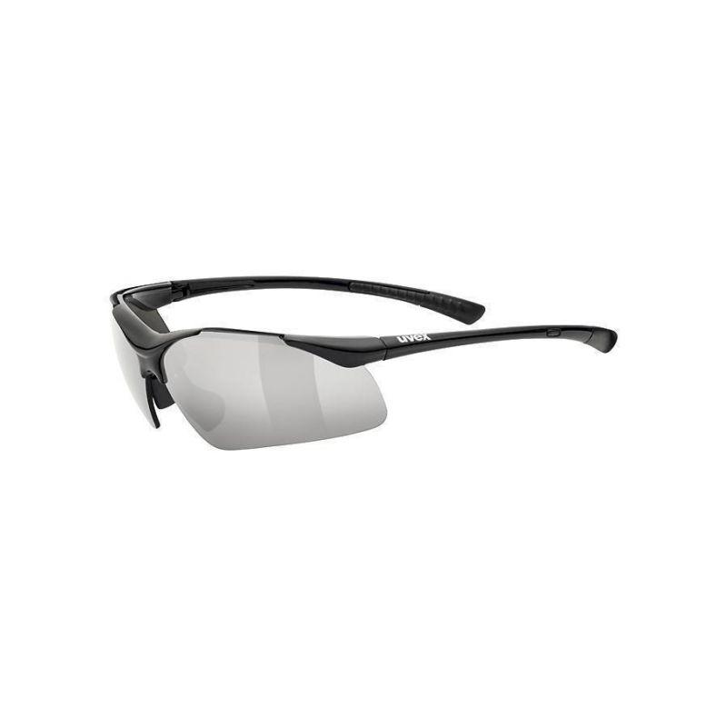 Uvex brýle Sportstyle 223  black - 1